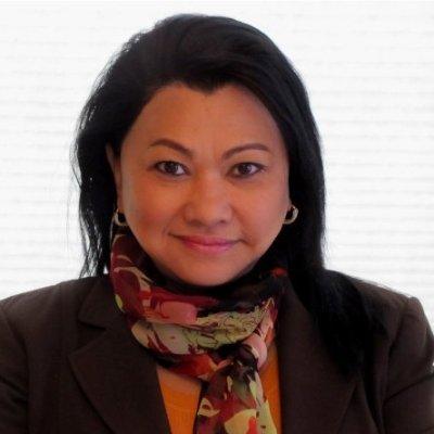 Marie Ziegler CEO