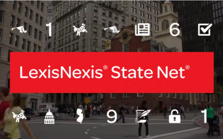Lexisnexis Statenet