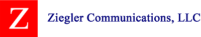 Ziegler Communitions Logo
